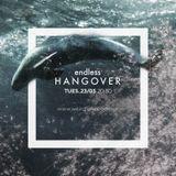 Endless Hangover S.03 E.29 (23/05/17)