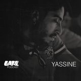 GARE PODCAST #27 | YASSINE