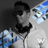 Paradise Awaits // W Maldives. Recorded For W Hotels Worldwide App. (Nu Disco & House)