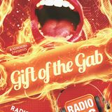 Gift of the Gab i/view Special w/ The Klares (19 Mar)