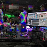 WO BN Live in ( งานวันเกิดAof Rangsit ) #สด