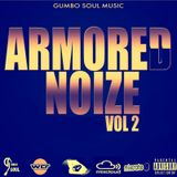 ARMORED NOIZE VOL 2