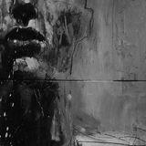 Abismo Humano na Warfare Radio, Noctidea DJSet - A Girl Called...