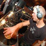 Elevation Broadcast With Kristian Littke 2006-01-06 Part 1
