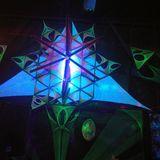 c-shine, Progressive Trance Spez. Set mit alten Favoriten und schon einigen neuen :D 2013-18 edit