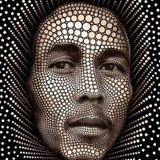 Bob Marley and the Wailers - Secret Santana Tapes