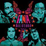 Zooma's Fania Allstars Mix