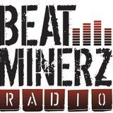 Dj Sandman -Beatminerz Radio- MixMasters Weekend (4th of July 2015)