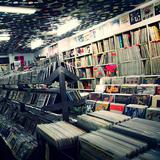 Dokta Venom'z 'Suspended Animation Mix 2012' Rare Jazz, Soul, Funk & Library Grooves...