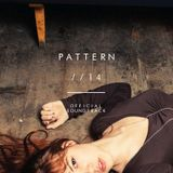 Pattern //14 _soundtrack