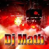 Mix Fungkot To Garetha June Retha By Math.mp3