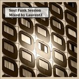 Soul Funk Session