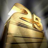 DJ Rodman - Trance With Me 025 - Quarter Century Edition