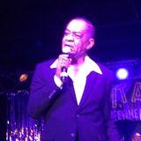 J J Barnes - Northern Soul Legend