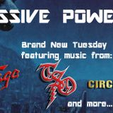Progressive Power Hour XLIV 11-17-15