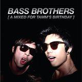 DJ BREAKFAST - BASS BROTHERS