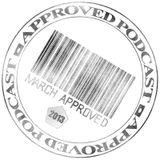 Soney - Approved Podcast #17 [20130328]
