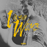 Live at WOMB #011 - Josh Wink - 31st Dec 2014