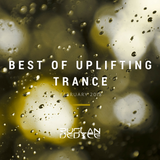 Ruslan Device - Best of Uplifting Trance [February 2018]