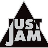 JUST JAM 77 DJ HAUS