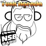 The Funk Agenda (2017.07.24)
