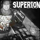 Superion & The Mastermind ft. MC M-Core & MC Seal, Live @ Insomniax (13-03-2015)