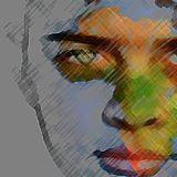 CharlyNoiz - Tek Da Jauz Mix Part 2