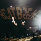 BeatBreaker Summer Kickoff Podcast 2018