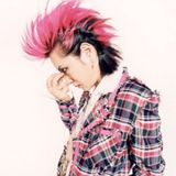 hide MIX(spread beaver,zilch)邦楽 ロック