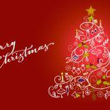 Christmas 2015 # 1