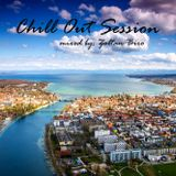 Chill Out Session 166