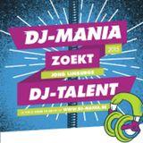 Dj Mania 2015 Contest