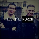 HIT THE NORTH: Mike Smith & Cerne Canning 30/10/18