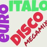 Euro-Italo-Disco (All Megamixes)