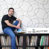 Mix Radio Show 1 hora Cool Balance Show com Dj Vito D´Santi pres.Funk Groove Mix