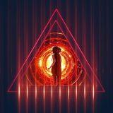 Dj vagepaul - Triangle - Remix