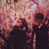 Mừng Sinh Nhật TBeo - Cu Thóc On The Mixx <3 !!! Vi Na Hay - #Donate Bạn Đi Phờ Raiiii