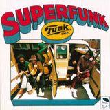 Super funk 2 mini mix