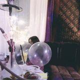Việt Mix - Tâm Trạng - Chỉ Còn Những Mùa Nhớ - Minh Gucci Mix