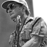 Zoot Sims - Soprano Sax (digitised vinyl)