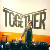 DJ Ren - Live at Together 2013.02.10.