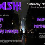 Chang - Live at Clash! (11.17.2012) Part 1
