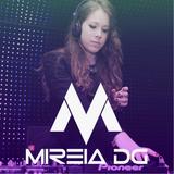Mireia DG - Tech This Out!