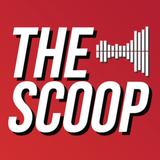 The Scoop 09/02/2015