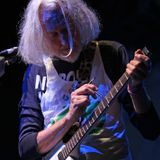 """The Darklord Radio Show """"The Daevid Allen One"""""""