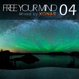Free Your Mind 04