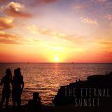 The Eternal Sunset mixed by Gascón