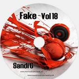 Fake - Vol 18 - Sandi G -  House & Bass