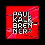 Paul Kalkbrenner Tribute Livemix by PHiL GooD music DJ RiSo & Yezz