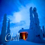 Comfy Winter Nights |Chillout|